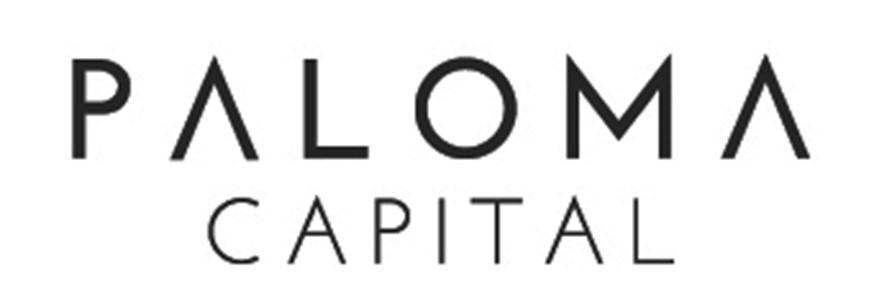 Paloma Capital